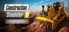 Construction Simulator 2 US - Pocket Edition achievements