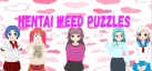Hentai Weed PuZZles achievements