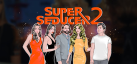 Super Seducer 2 achievements
