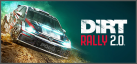 DiRT Rally 2.0 achievements