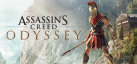 Assassins Creed Odyssey achievements