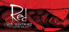 RED: Lucid Nightmare achievements
