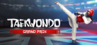 Taekwondo Grand Prix achievements