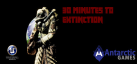 30 Minutes to Extinction achievements