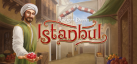 Istanbul: Digital Edition achievements