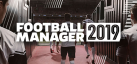 Football Manager 2019 achievements