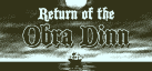 Return of the Obra Dinn achievements