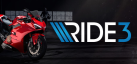 RIDE 3 achievements