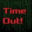 Time Out! in Hack the Core