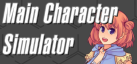 Main Character Simulator achievements