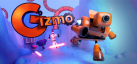 Gizmo achievements
