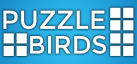 PUZZLE: BIRDS achievements