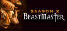 Beastmaster: Fifth Element achievements