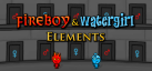 Fireboy & Watergirl: Elements achievements