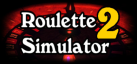 Roulette Simulator 2 achievements