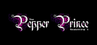 The Pepper Prince: Seasoning 1 achievements
