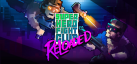 Super Hero Fight Club: Reloaded achievements