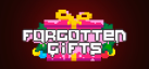 FORGOTTEN GIFTS achievements