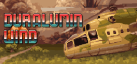Duralumin Wind achievements