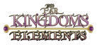 The Far Kingdoms: Elements achievements