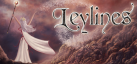 Leylines achievements