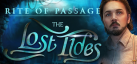 Rite of Passage: The Lost Tides Collectors Edition achievements