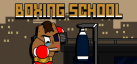 Boxing School achievements