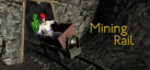 Mining Rail achievements