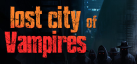 Lost City of Vampires achievements
