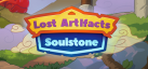 Lost Artifacts: Soulstone achievements