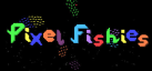 Pixel Fishies achievements