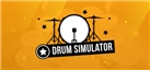 Drum Simulator achievements
