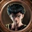 The Curtain Rises in JUMP FORCE