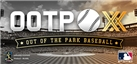 Out of the Park Baseball 20 achievements