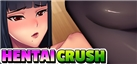 Hentai Crush achievements