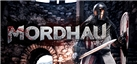 MORDHAU achievements