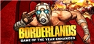 Borderlands Game of the Year Enhanced achievements