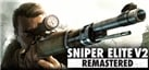Sniper Elite V2 Remastered achievements