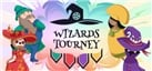 Wizards Tourney achievements