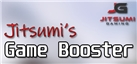 Jitsumi's Game Booster achievements