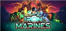 Iron Marines achievements
