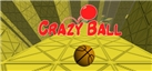 Crazy Ball achievements