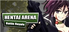 Hentai Arena  Battle Royale achievements