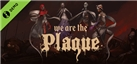 We are the Plague Demo achievements