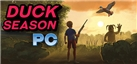 Duck Season PC achievements