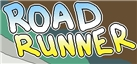 RoadRunner achievements
