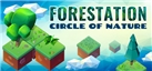 Forestation: Circles Of Nature achievements