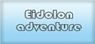 Eidolon adventure achievements