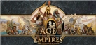 Age of Empires: Definitive Edition achievements
