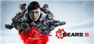 Gears 5 achievements